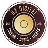 H3 Digital - Smart Home Blog