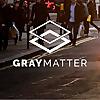 Gray Matter Systems Blog