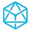 Professional Control Corporation Blog