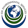 IDR Environmental - Hazardous Waste Disposal Blog