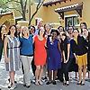 The Houston OCD Program Blog