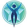 Healing Energy Choices