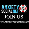 Anxiety Social Net Q&A - Social Anxiety