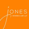 Jones Divorce Mediation | Divorce