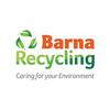 Barna Recycling