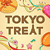 TokyoTreat : Japanese Candy & Snacks