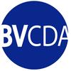 Brazos Valley Collaborative Divorce Alliance