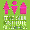 Feng Shui Institute of America