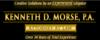 Seminole County Florida Divorce Law Blog