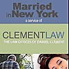 Clement Law | The Divorce Report