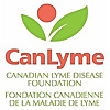 CanLyme – Canadian Lyme Disease Foundation
