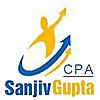 Sanjiv Gupta Certified Public Accounting Firm