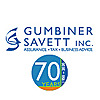 Gumbiner Savett CPA – Accounting Consulting Firm