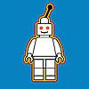 Reddit - Lego