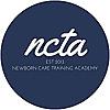 Newborn Care Training Academy (NCTA)
