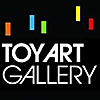 Toy Art Gallery