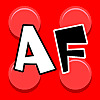 ArtiFex Creation   Youtube