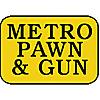 Metro Pawn and Gun