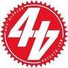 44teeth   Motorcycle Lifestyle