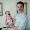 Baby Watch Blog