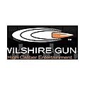 Wilshire Gun | Oklahoma's Best Gun Range, Retail and Cafe