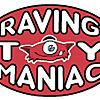 Raving Toy Maniac | The Magazine for Your Inner Child