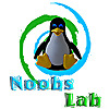 NoobsLab | Ubuntu/Linux News, Reviews, Tutorials, Apps