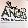 Sleeping Angels Blog | Infant Care Tips, Advice & More