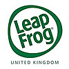 LeapFrog UK- YouTube