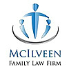 McIlveen Family Law | Youtube