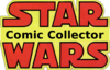 Star Wars Comic Collector