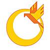 Phoenix Comics & Games