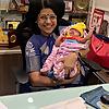 Shrikhande IVF & Surrogacy Center | Best IVF Center in Nagpur