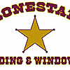 Lonestar Siding and Windows | Richmond, VA Home Improvement Blog