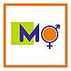 Morpheus IVF | Indo-German Fertility Center