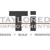 Taylored Improvements | Home Improvement Blog