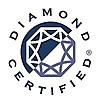 Diamond Certified Blog – Home improvement