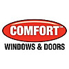 Comfort Windows Blog | Informational Home Remodeling and Improvement Blog for Upstate NY