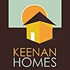 Keenan Homes | Home Improvement Company in La Grange, IL