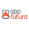 AppFutura   App Developers Blog