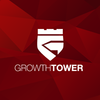 Growth Tower | Mobile App Marketing Blog