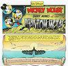 Disney Comics Randomness