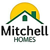 Mitchell Homes