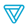 Vero | Email Marketing Best Practices and Resources