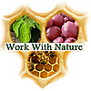 Work With Nature