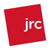 jrc.agency | Digital marketing & SEO Leeds