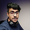 Manish Sharma | Youtube