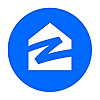 Zillow Porchlight