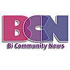 Bi Community News
