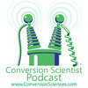 Conversion Sciences | marketing strategies